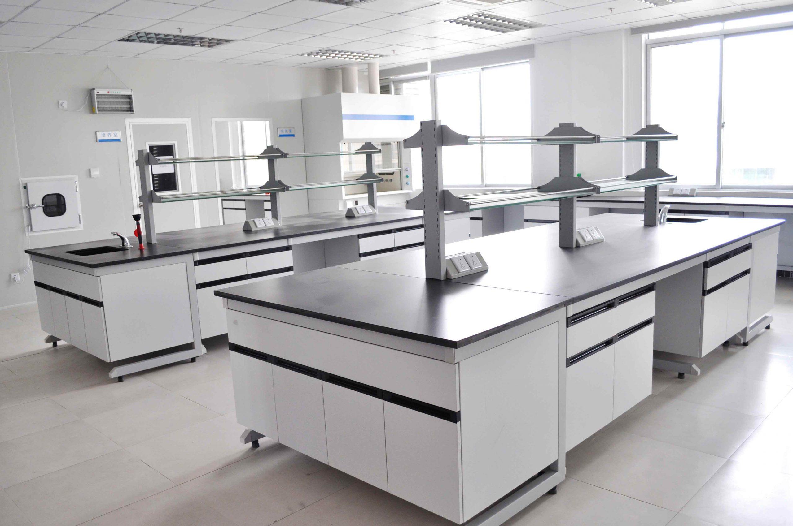 成都实验室耗材管理出现问题的几大原因你知道吗?插图