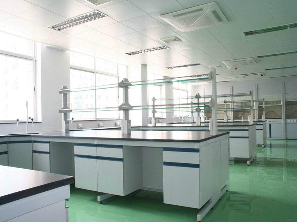 成都实验室建设:先装修还是先选实验室家具?插图