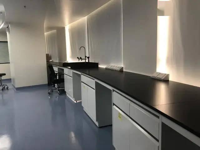 四川实验室建设中实验室的分类有那些?插图1