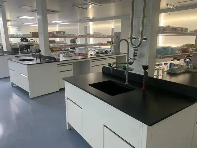 成都实验室的装修设计公司怎么选?插图