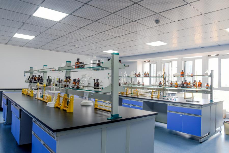 成都实验室建设分享:实验室污染不可小觑插图